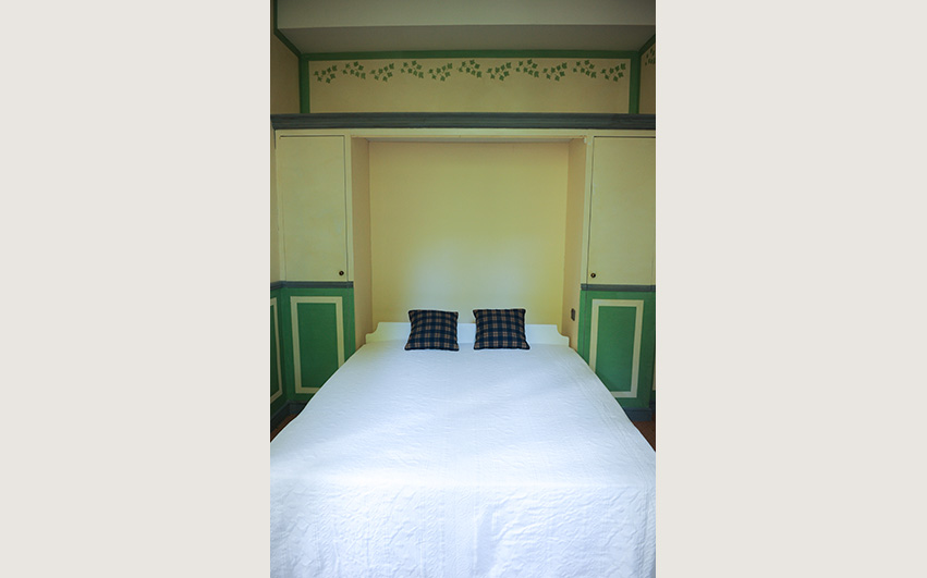 appartement chateau 23 slaapkamer | Chateau des Gipieres